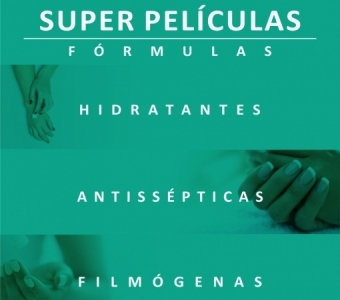 "Featured image for ""Super Películas"""